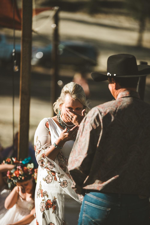 new_mexico_ranch_wedding-1059.jpg