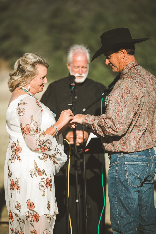 new_mexico_ranch_wedding-1061.jpg