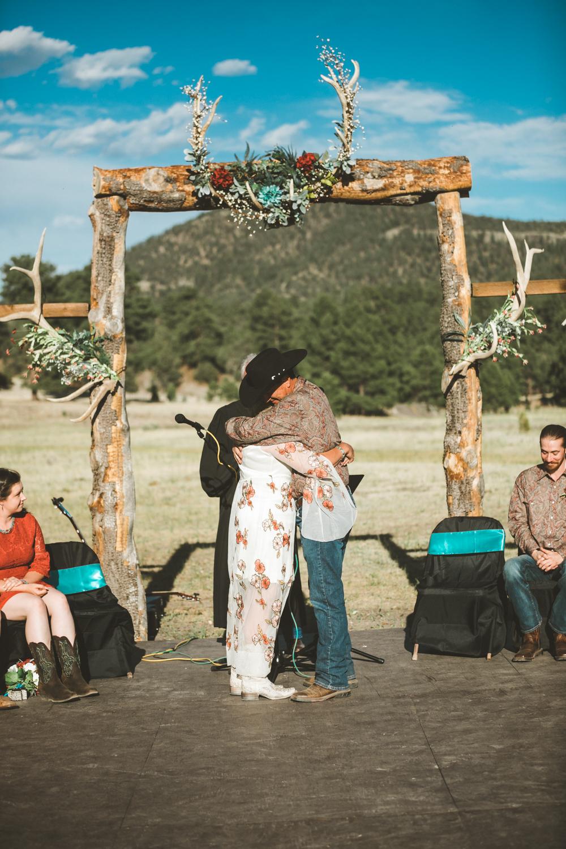 new_mexico_ranch_wedding-1062.jpg