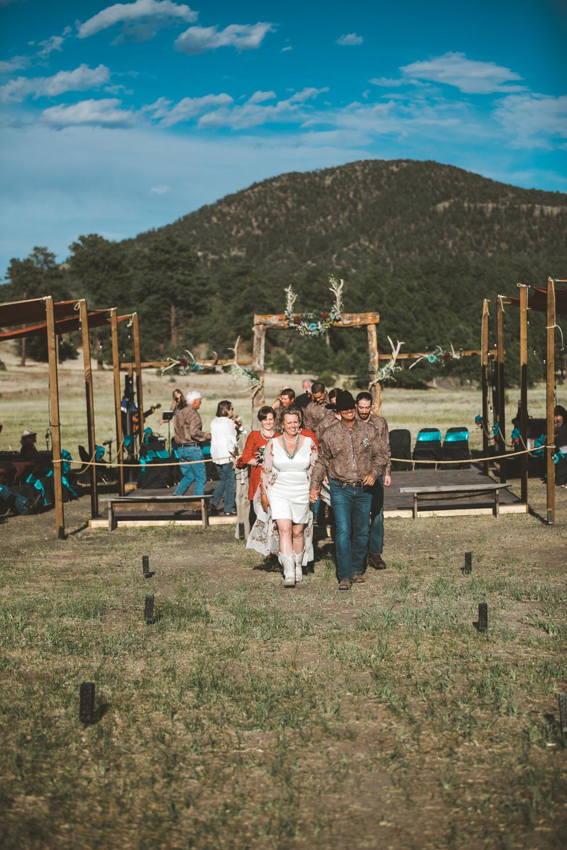 new_mexico_ranch_wedding-1064.jpg