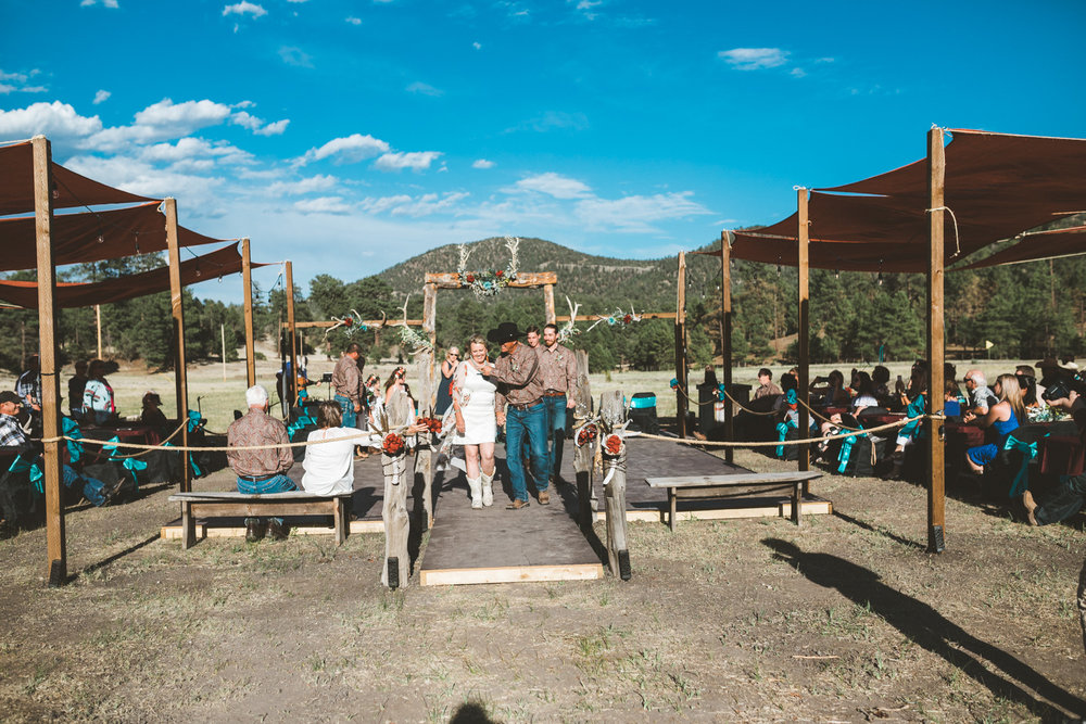 new_mexico_ranch_wedding-1065.jpg