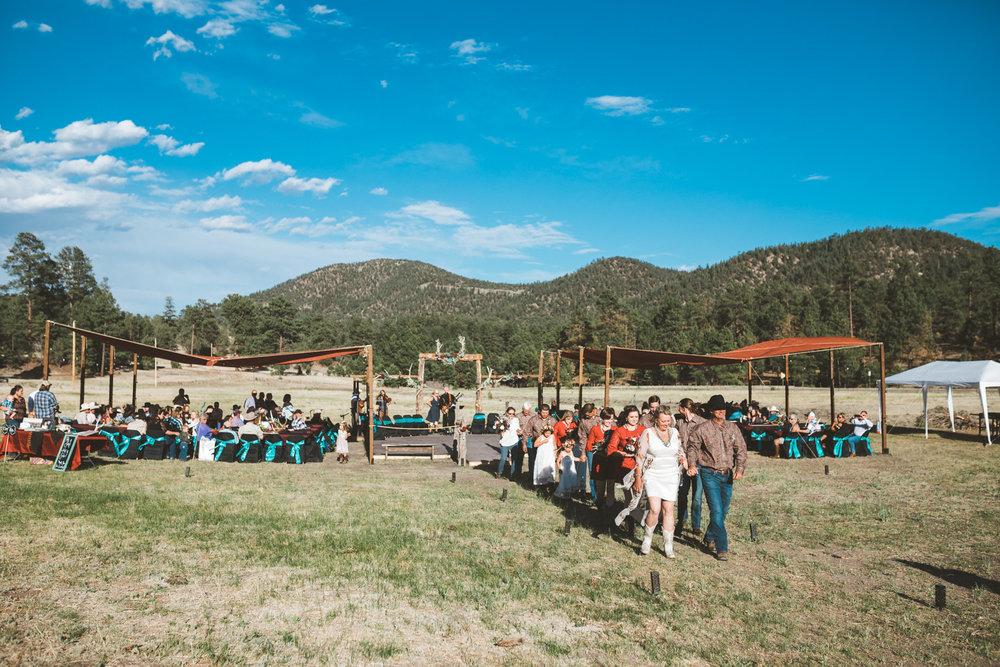 new_mexico_ranch_wedding-1066.jpg