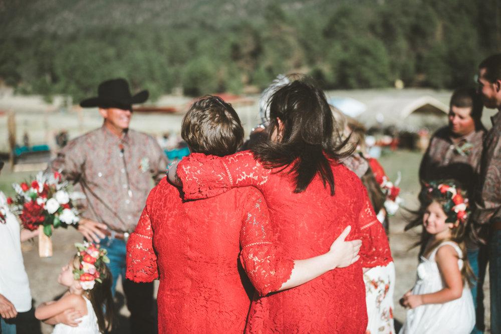 new_mexico_ranch_wedding-1070.jpg
