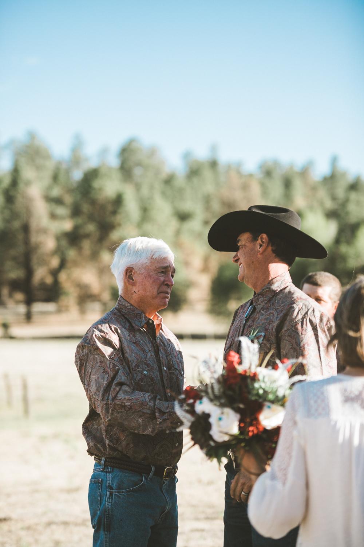 new_mexico_ranch_wedding-1069.jpg