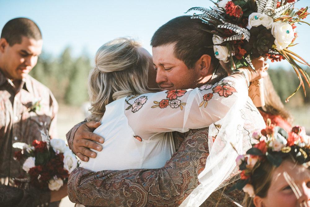 new_mexico_ranch_wedding-1071.jpg