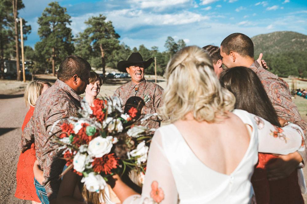 new_mexico_ranch_wedding-1073.jpg