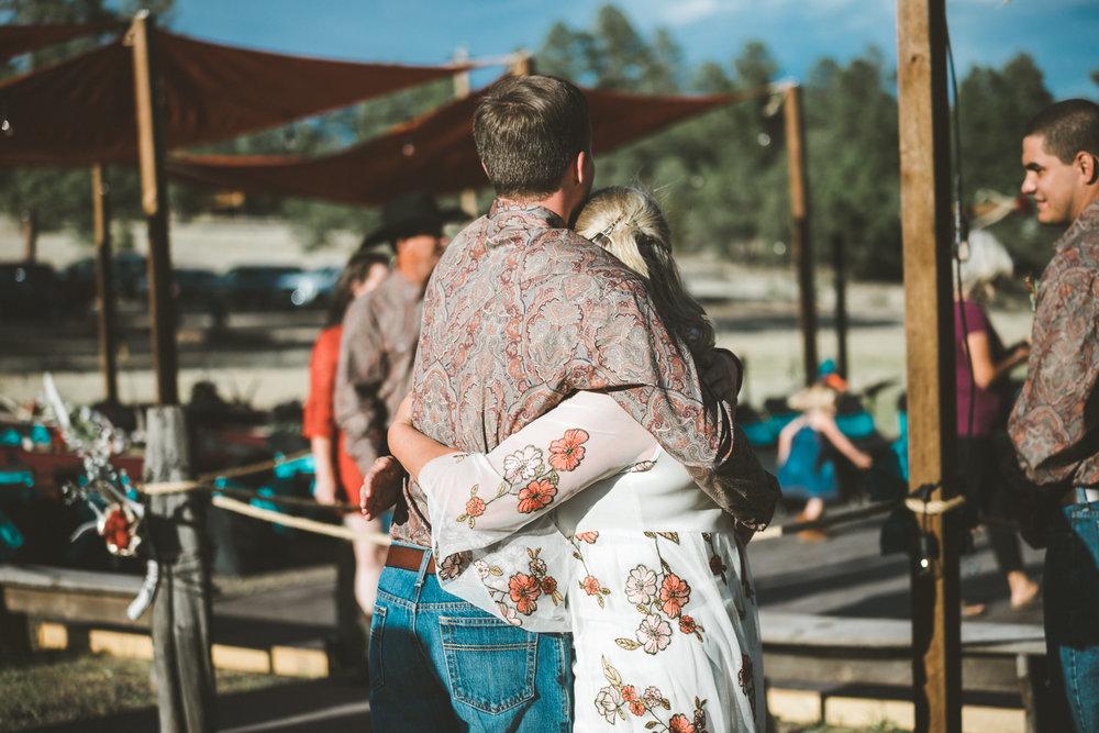 new_mexico_ranch_wedding-1075.jpg