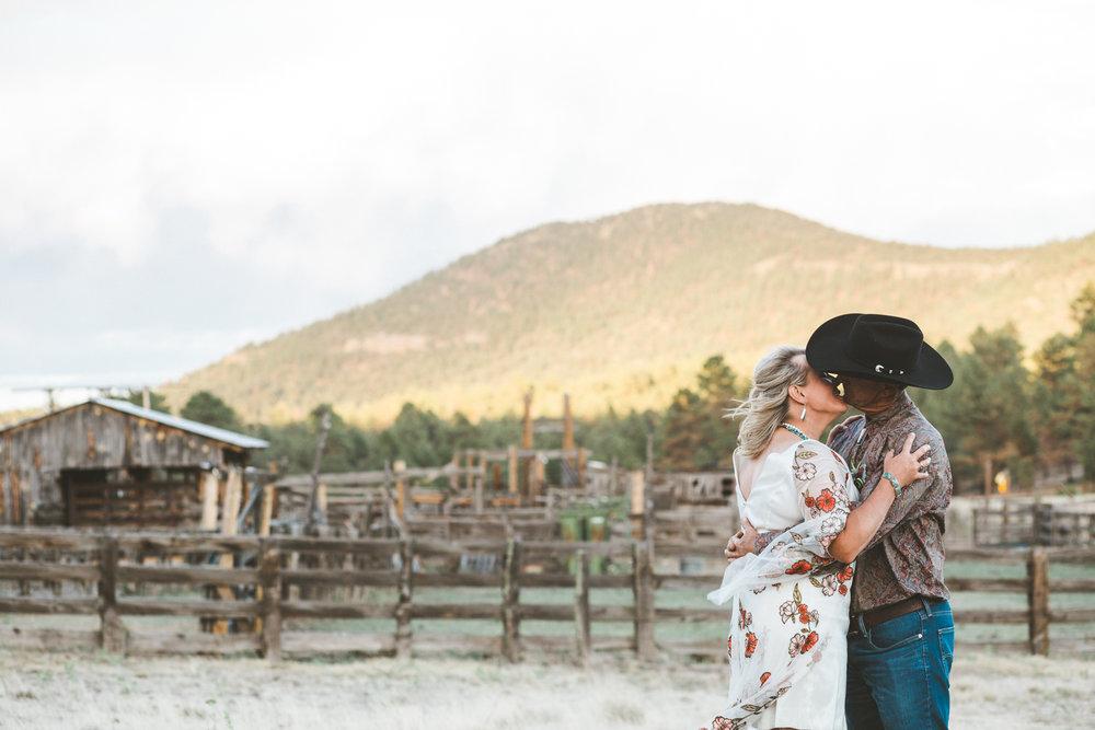 new_mexico_ranch_wedding-1079.jpg
