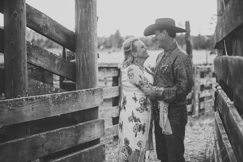 new_mexico_ranch_wedding-1087.jpg