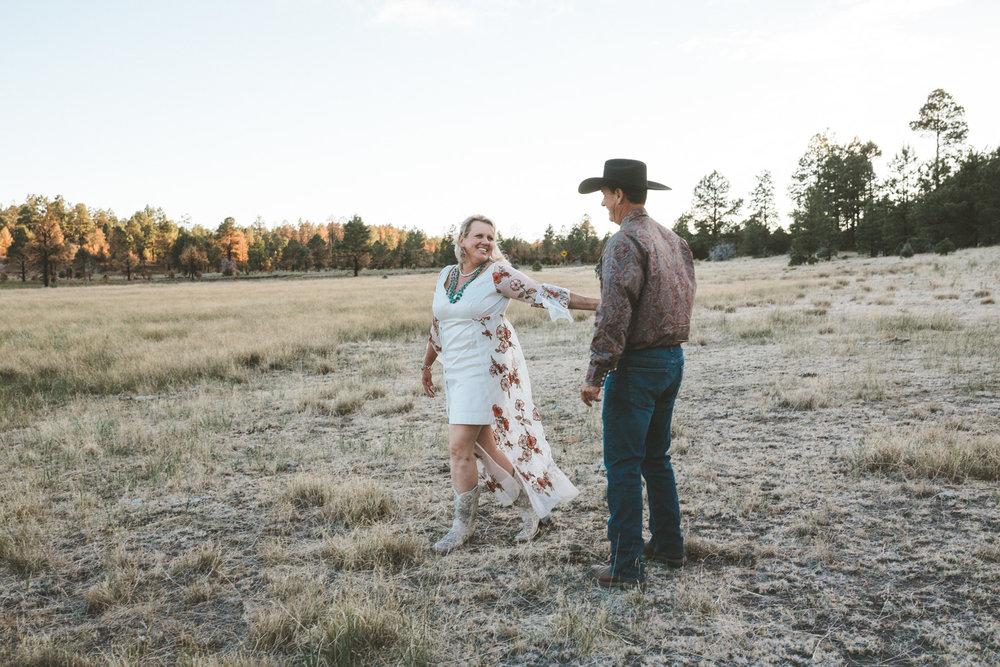 new_mexico_ranch_wedding-1090.jpg