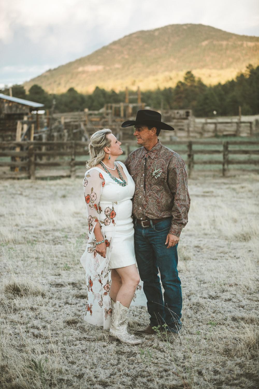 new_mexico_ranch_wedding-1091.jpg