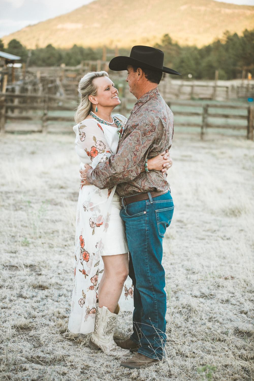 new_mexico_ranch_wedding-1092.jpg