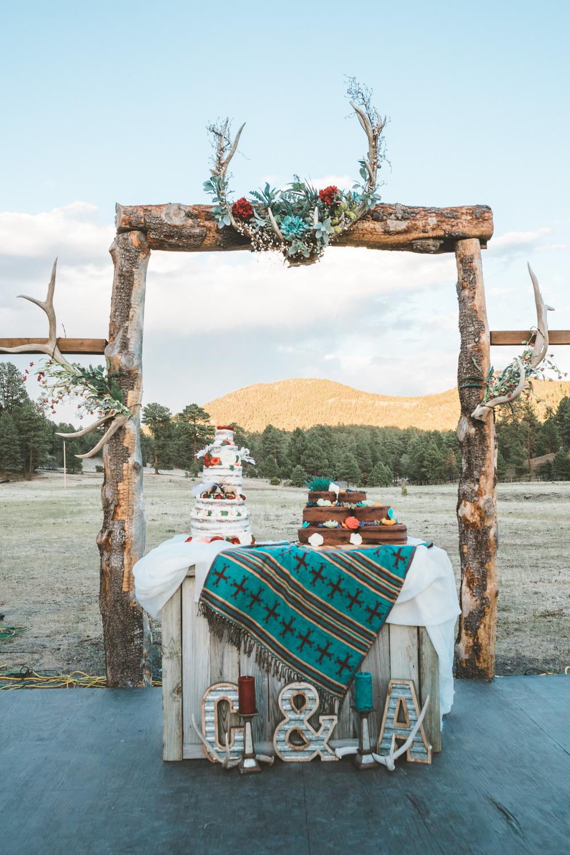 new_mexico_ranch_wedding-1093.jpg