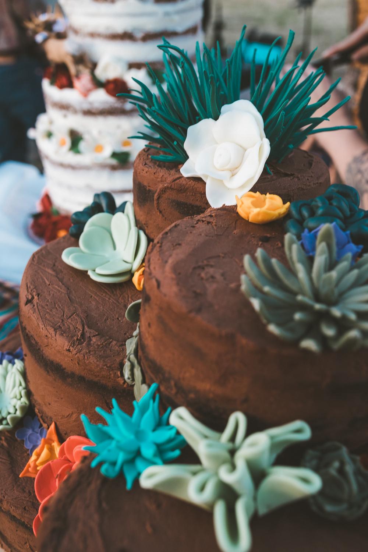 new_mexico_ranch_wedding-1094.jpg