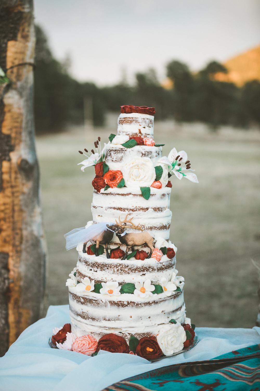 new_mexico_ranch_wedding-1095.jpg