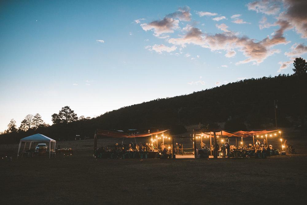 new_mexico_ranch_wedding-1099.jpg
