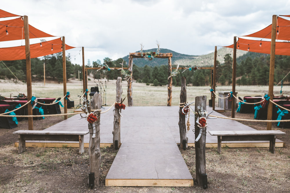 new_mexico_ranch_wedding-1100-2.jpg