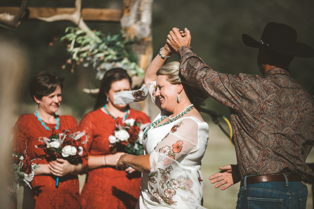 new_mexico_ranch_wedding-1102.jpg