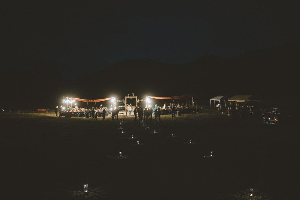 new_mexico_ranch_wedding-1105.jpg