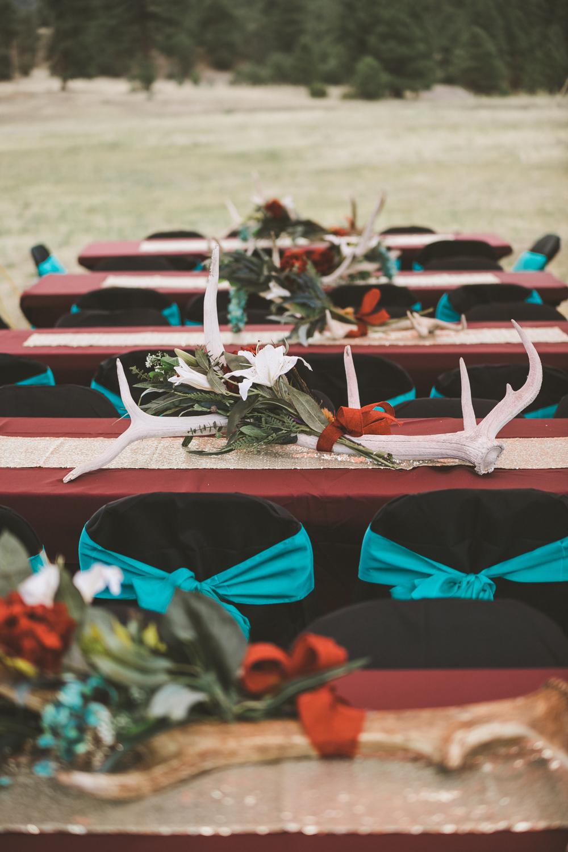 new_mexico_ranch_wedding-1100-3.jpg