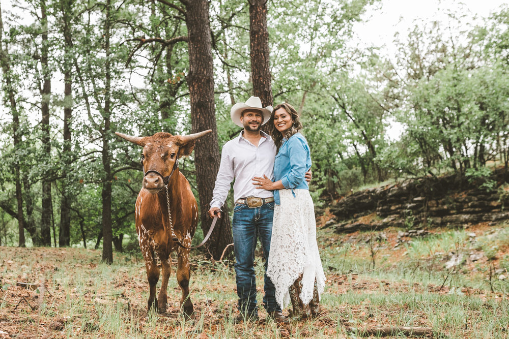 new_mexico_ranch_engagement-131.jpg