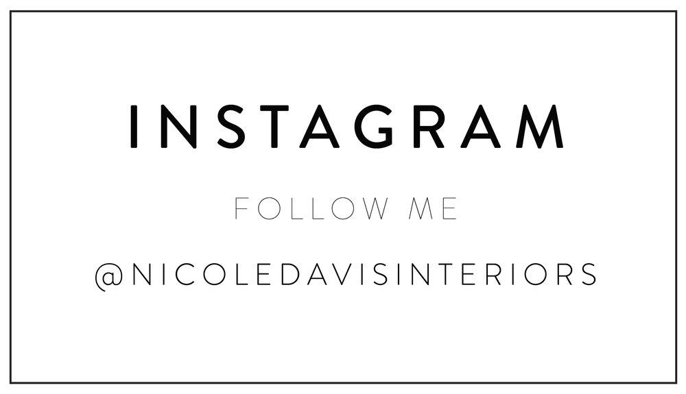 © Nicole Davis Interiors, Interior Designer