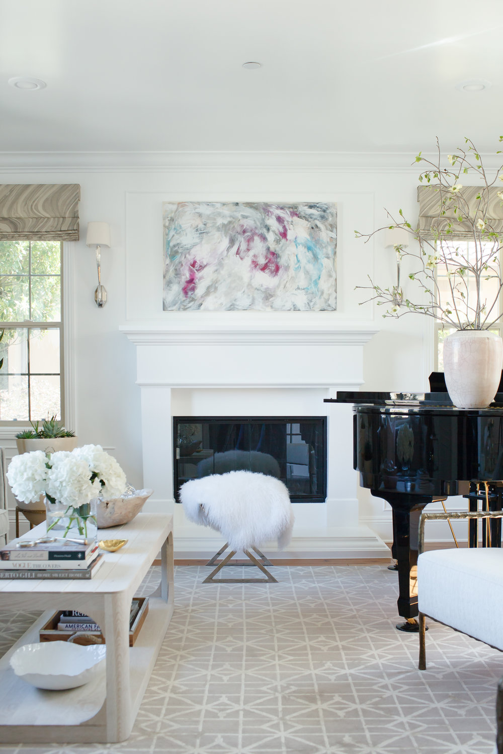 Nicole Davis Interiors Living Room 7.JPG