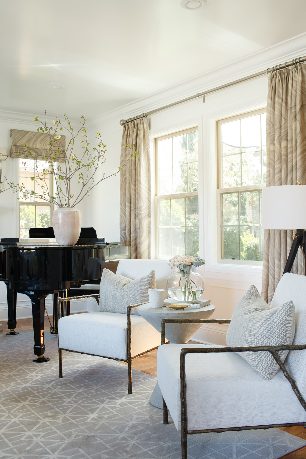 Nicole Davis Interiors Living Room 8.JPG