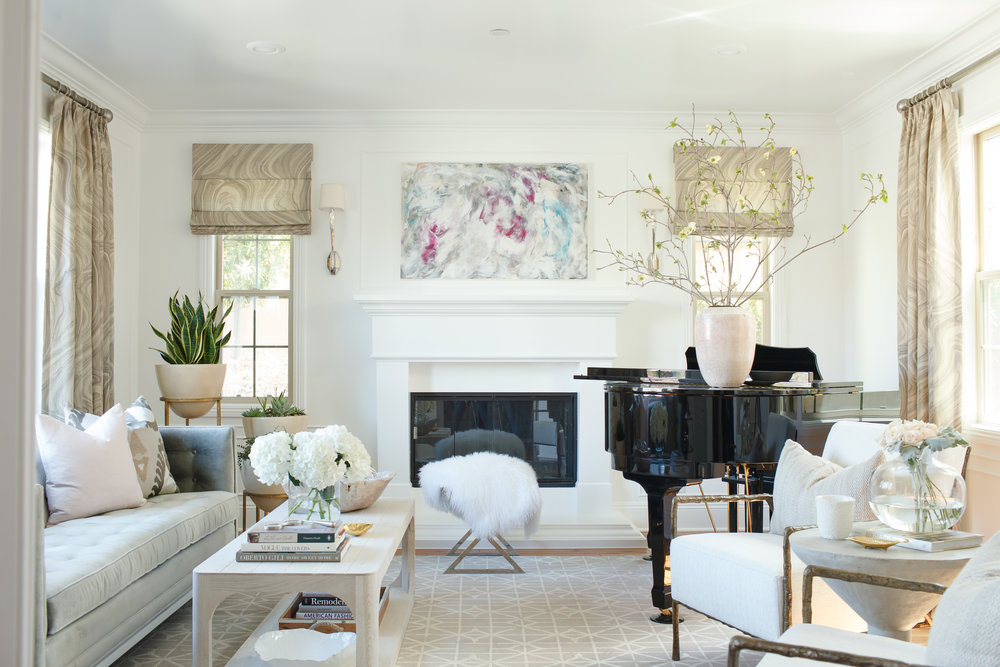 Nicole Davis Interiors Living Room 10.JPG