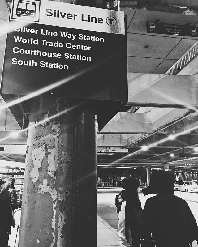 Boston.  #foundthetwin #boston #fly #weekend #funday #photooftheday #vscocam #bw #monochrome