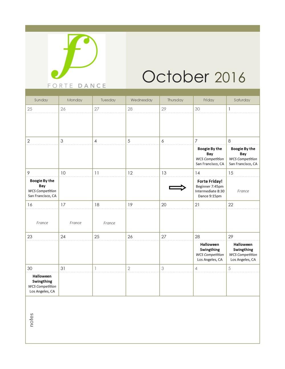 October2016