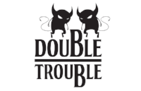 Double Trouble.png