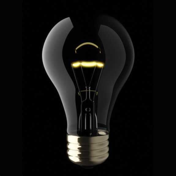 light-bulbs-e1427996865246.jpg
