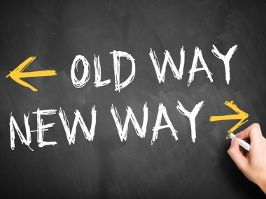 Old Way New Way.jpg