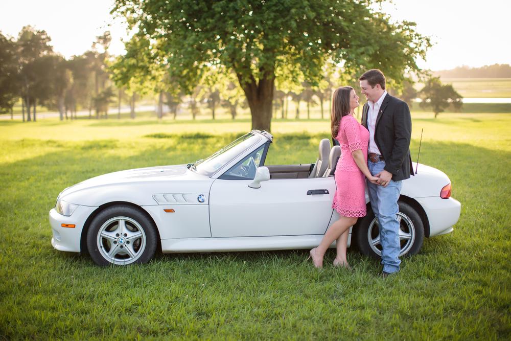 Engagement 13-2.jpg