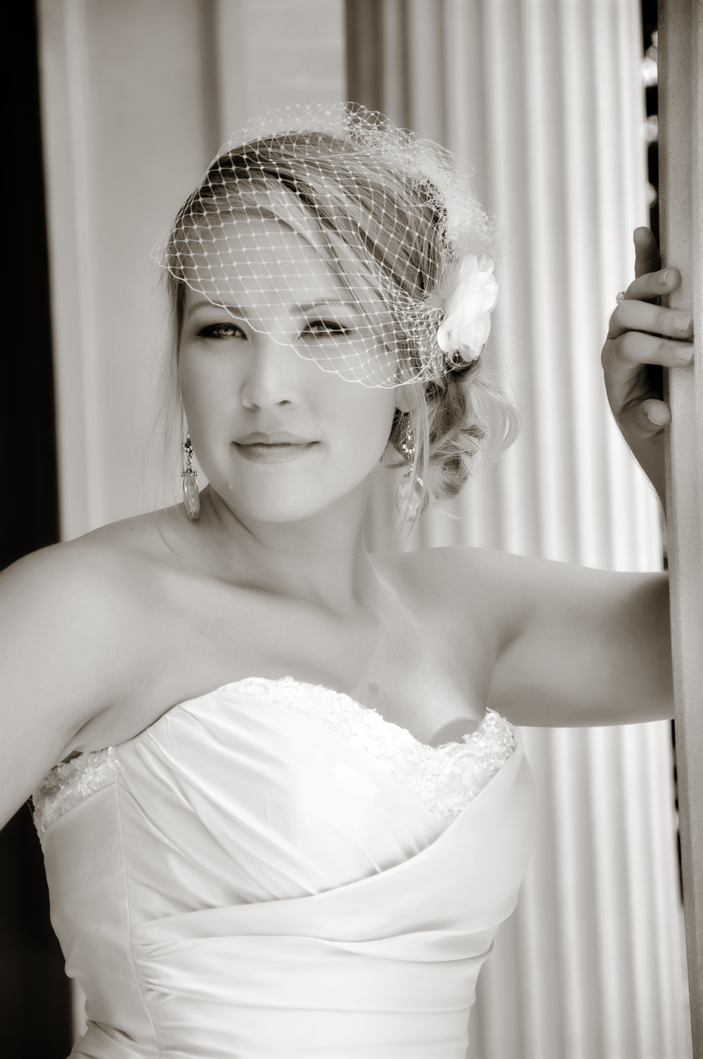 Abby's Bridal Portraits (29).jpg
