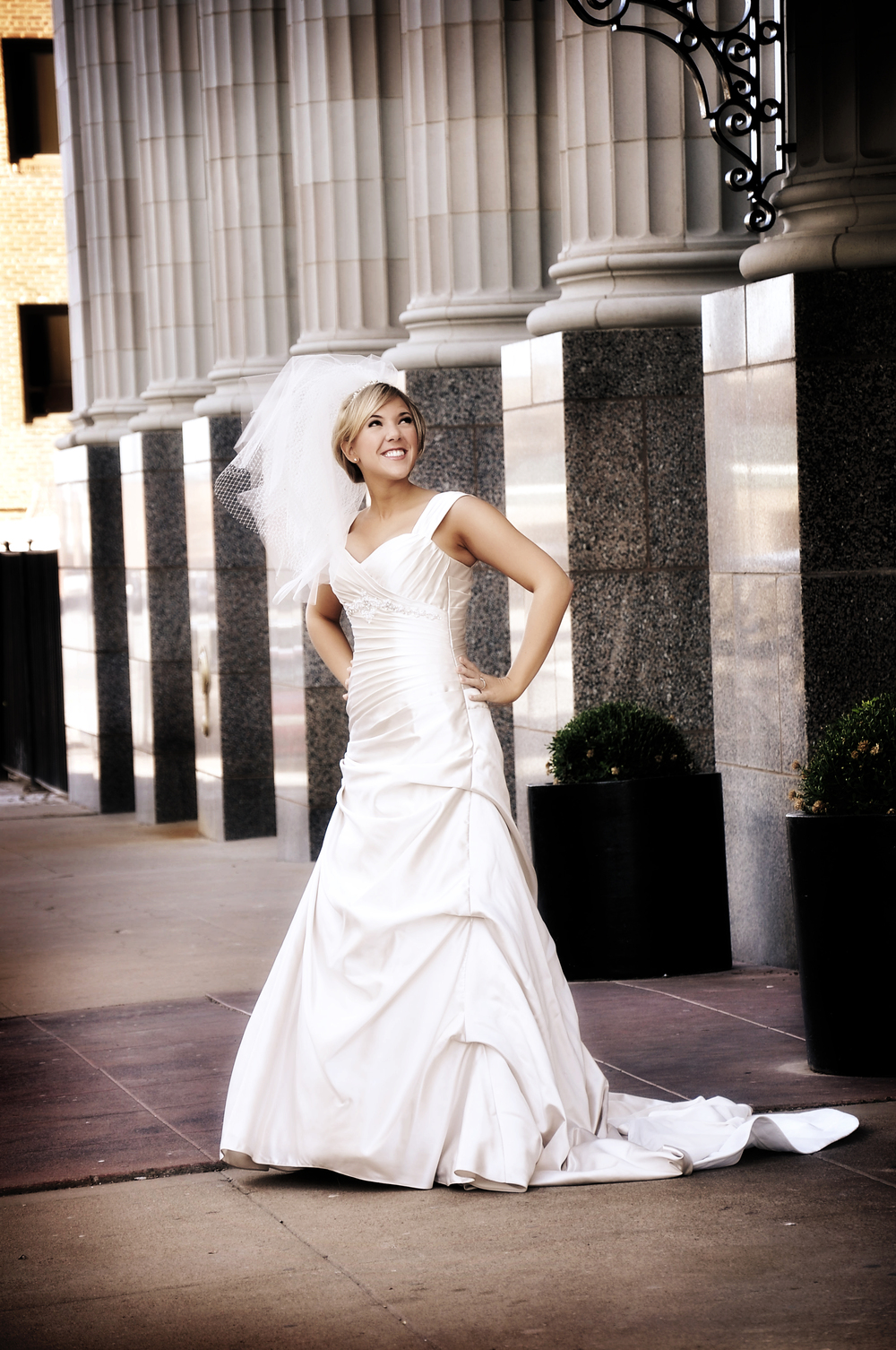 daLizs Bridal Portraits 33.jpg