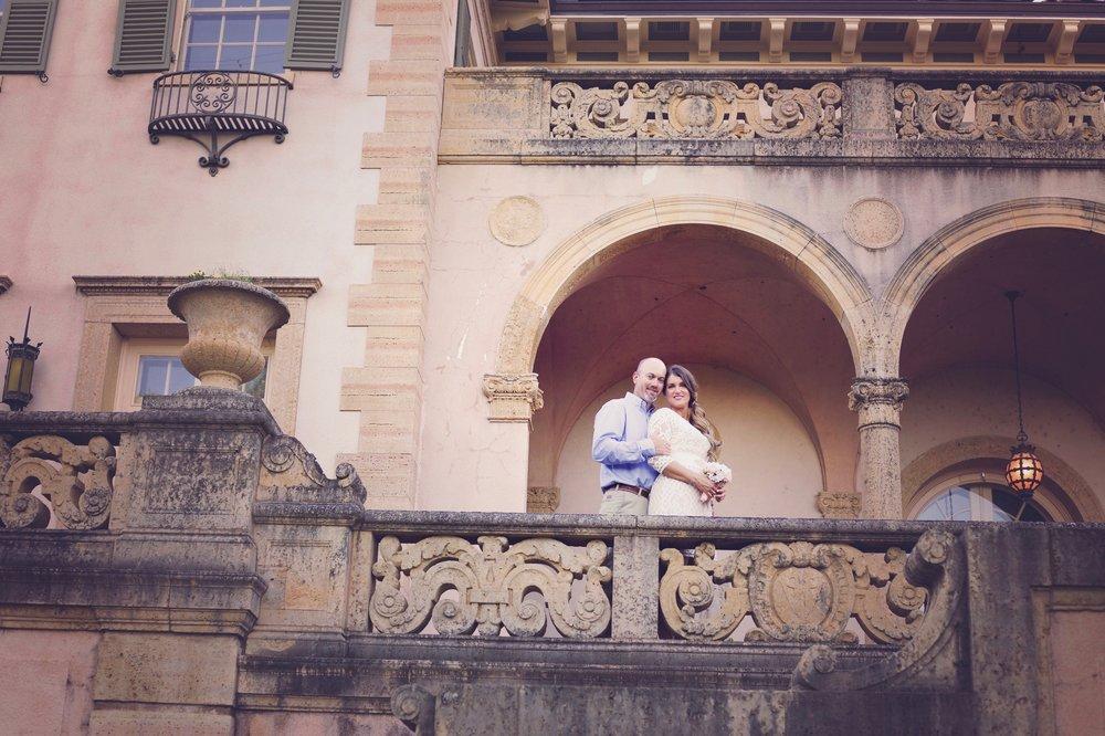 Wedding (25 of 66).jpg