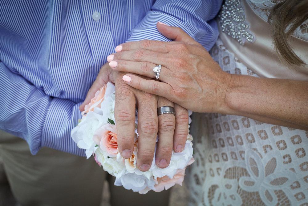 Wedding (41 of 66).jpg