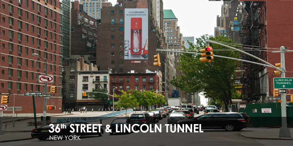 NY - 36TH ST LINCOLN TUNNEL.jpg