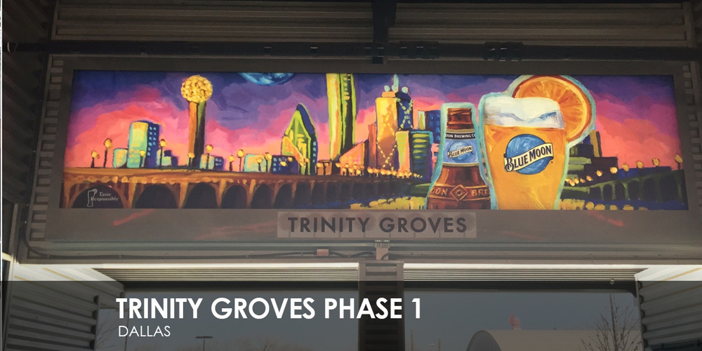 DA - TRINITY GROVES PHASE 1.jpg