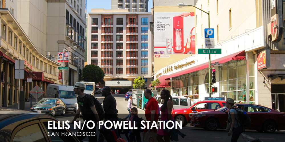 SF - ELLIS NO POWELL STATION.jpg