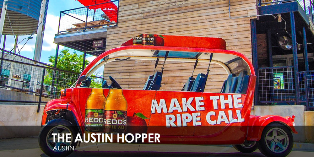ATX - THE AUSTIN HOPPER.jpg