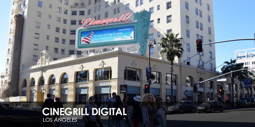 LA - CINEGRILL DIGITAL.jpg