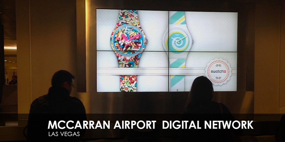 LV - MCCARRAN AIRPORT  DIGITAL NETWORK 3.jpg
