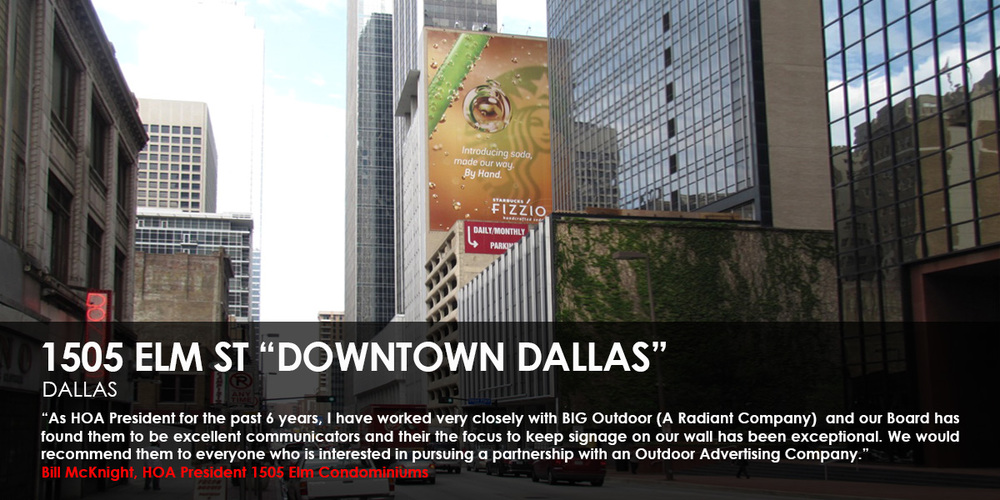 Real Estate - Dallas.jpg