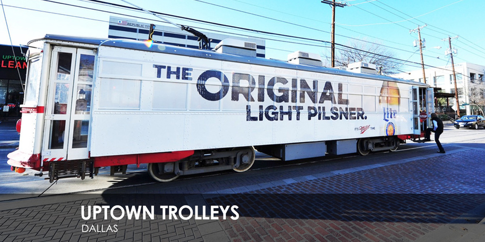 DA - UPTOWN TROLLEYS.jpg