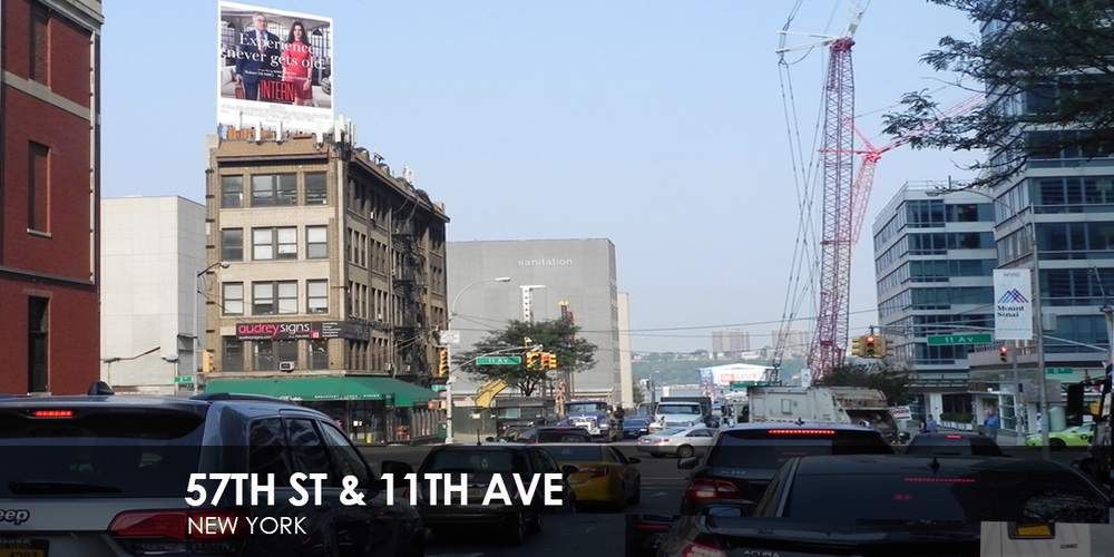 57TH ST & 11TH AVE.jpg