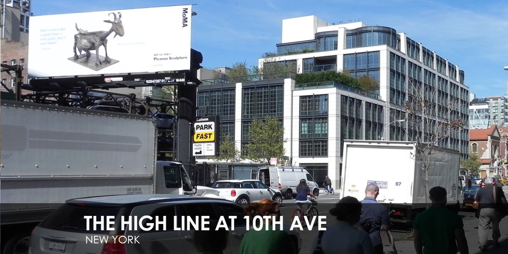 NY - THE HIGH LINE AT 10TH AVE.jpg