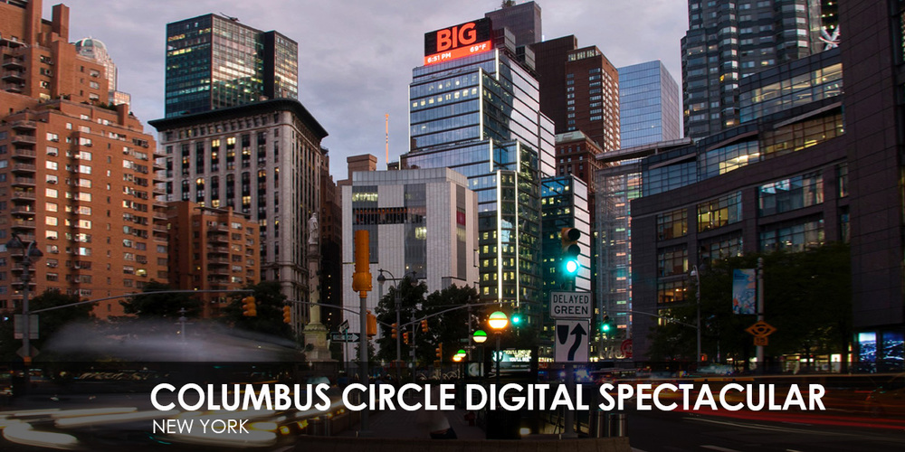 NY - COLUMBUS CIRCLE DIGITAL SPECTACULAR 1.jpg